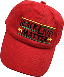 Relaxed Trucker Hats Mesh Baseball Caps Mens Cotton Adjustable Gryffindor-House Dad Hats Womens Snapback
