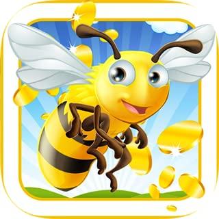 Honey Bunz Slot Machine Saga