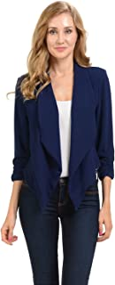 Best cardigan with shoulder pads Reviews