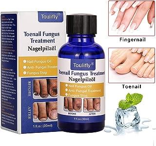 Fungus Stop, Natural Nail Treatment, Nail Fungus Treatments, Nail Regrowth Solution, Nail Care Oil, Effective Against Nail Fungus, Nail Fungus Solution