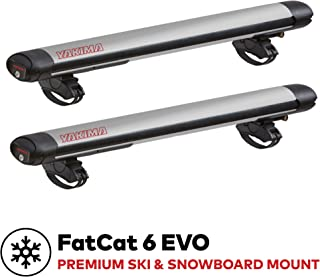Best automobile roof rack systems Reviews