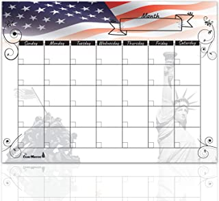 Limited Edition American Flag 16