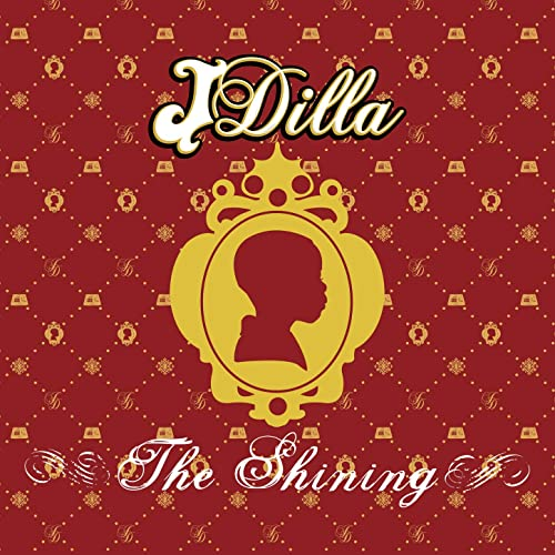 Body Movin' [Explicit] by J Dilla on Amazon Music - Amazon com