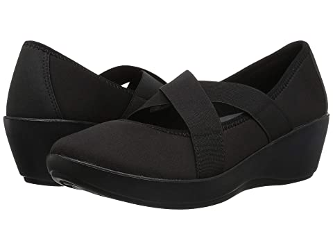 623cb1cdd5ba Crocs Busy Day Strappy Wedge at 6pm