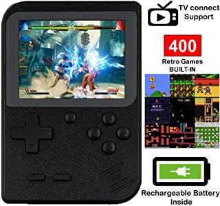 cheap retro game consoles