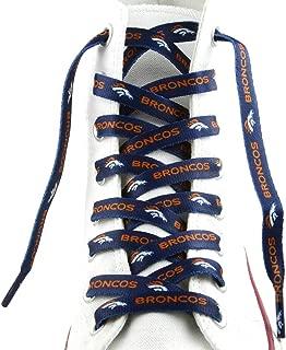 JudyStore 20 Paar Flache farbige Schnürsenkel Sneakers Skate