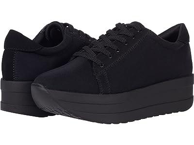 Vagabond Shoemakers Casey