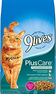 Best Cat Food For Uti [2020 Picks]