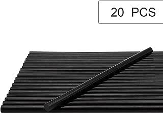 Trendbox 20 PCS Hot Glue Sticks (0.43