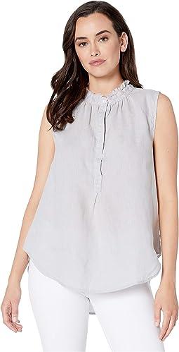 Linen Grey