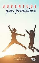 Minuto com Deus: Juventude que prevalece
