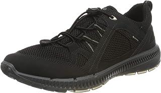 ECCO Herren Terrracruise II W BlackBlack Sneaker