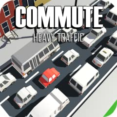 - Manage a variety of cars. In each car its own unique characteristics, which change the gameplay and the thrill of driving. Choose your suitable to your style! - Various missions. Get to all the attractions of the city. - Cities. Various city with a...