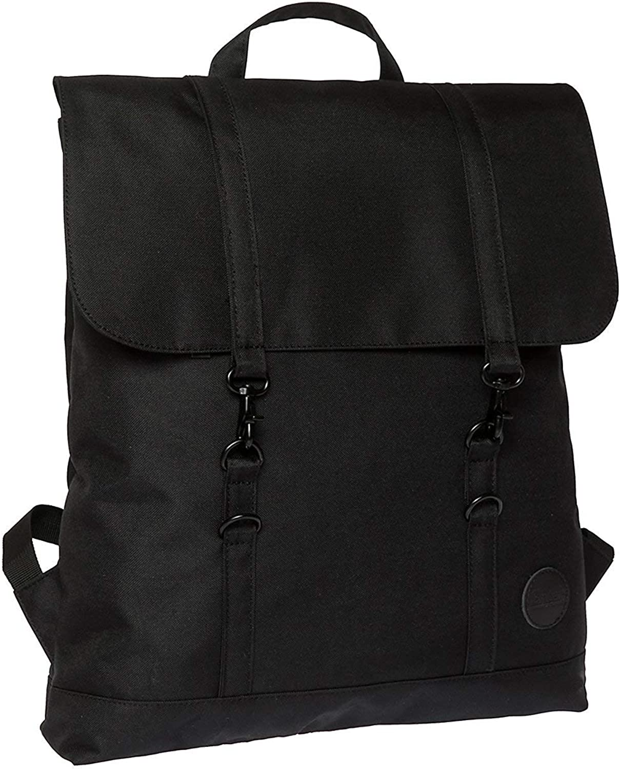Enter Rucksack City Backpack Recycled Lifestyle Collection S 12 l Polycotton