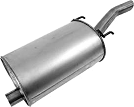 Best 2006 chevy impala exhaust system replacement Reviews