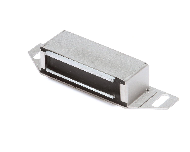Doyon QUA200 Stainless Steel Magnet for Jet