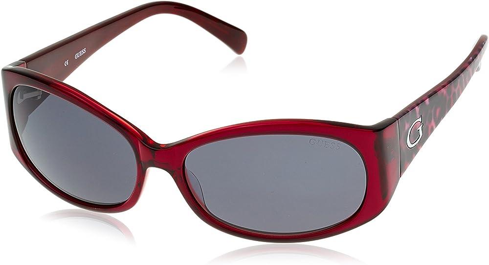 Guess ,occhiali da sole per donna GU7355 5590W