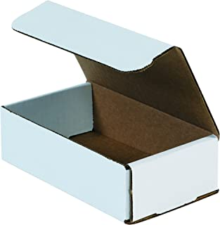 Best carton boxes to buy Reviews