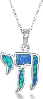 jewish jewel