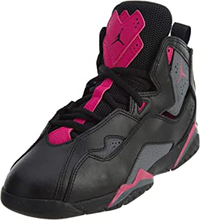 Jordan Air True Flight (Preschool)