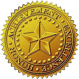 Best honor award certificate Reviews