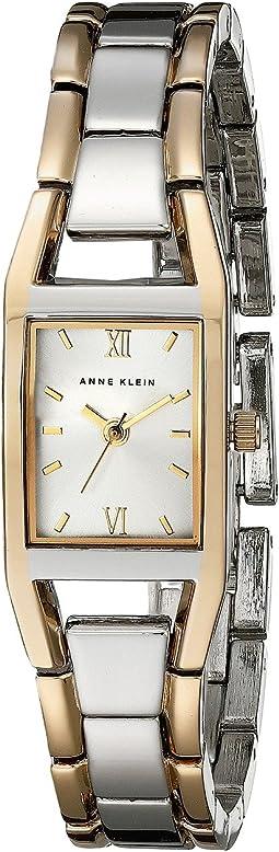 Anne Klein - 10-6419SVTT
