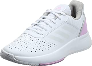 adidas COURTSMASH Women's SHOES - LOW (NON FOOTBALL)
