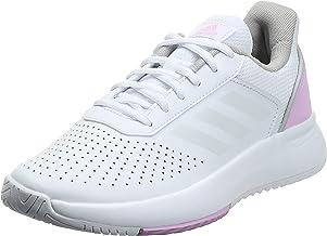 adidas COURTSMASH Women's Sneaker