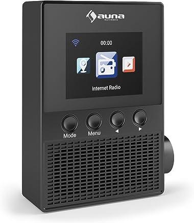 Suchergebnis auf Amazon.de für: badradio wlan