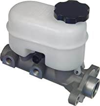 Wagner MC140062 Premium Master Cylinder Assembly,