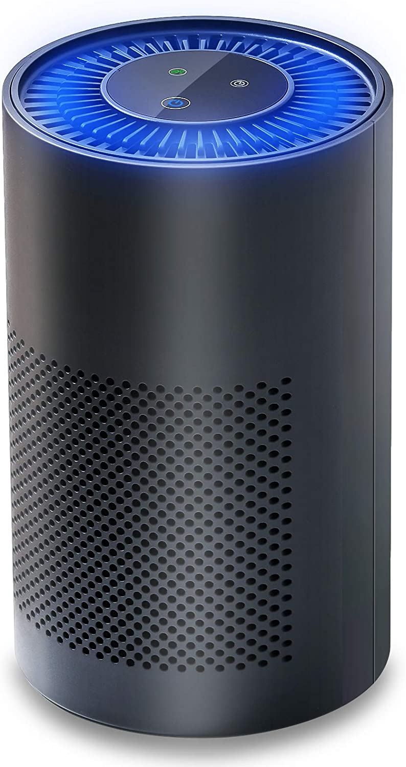 Air Albuquerque Mall Cheap mail order specialty store Purifier Home for