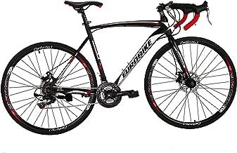 airen 1 road bike