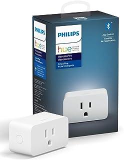 پلاگین هوشمند Philips Hue 552349 ، سفید