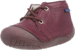 Richter Kinderschuhe Richie buty sportowe dla dziewcząt