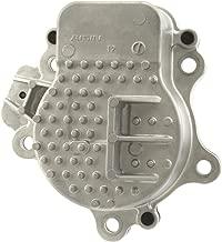 Aisin WPT-190 New Water Pump