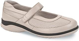 Oasis Women's Abby Casual Shoes