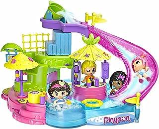 Pinypon- Aquapark, (Famosa 700014346
