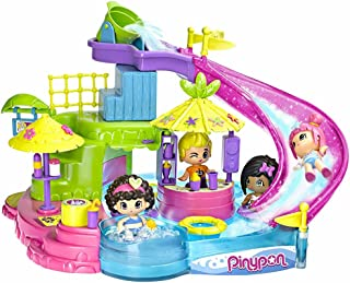 Pinypon - Aquapark (Famosa 700014346
