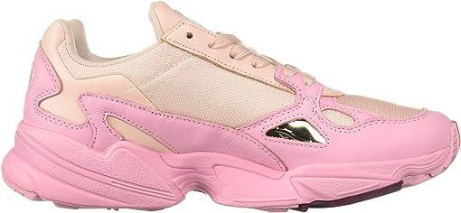 Icey Pink F17/True Pink/Chalk Purple S18
