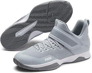 2dfdd95b34 Puma Rise XT 3, Zapatos de Futsal Unisex Adulto