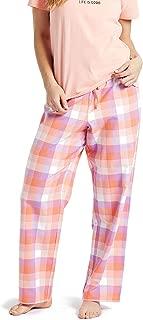 life is good women's sleep pants