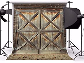 rustic country photography