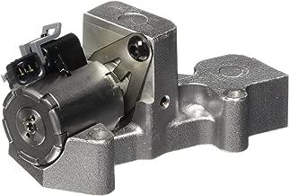 ATS Diesel 3031002188 Pressure Solenoid Block Conversion Kit