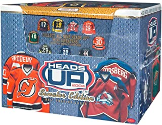 Best heads up hobby Reviews