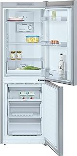 Amazon.es: frigorificos balay