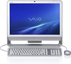Best sony vaio desktop pcv Reviews