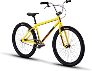 Best 29 bmx cruiser Reviews