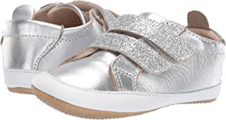 Old Soles Baby Girl's Bambini Glam (Infant/Toddler)