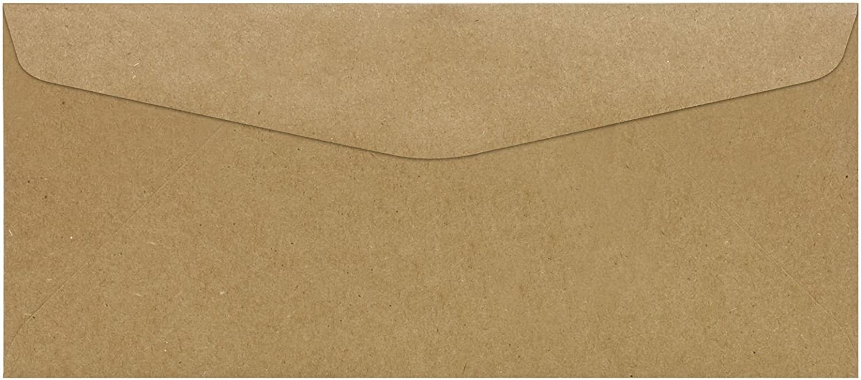 #10 Regular Popular product Envelopes 4 1 8 x Sale item 250 2 Bag Grocery Qty. 9 -