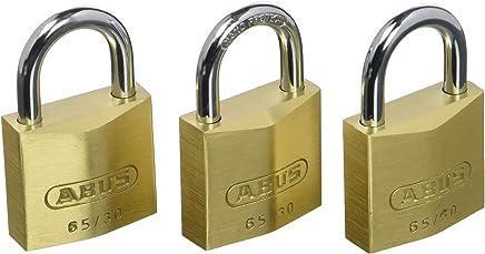 Connex DY220868 Indicateur Sortie de Secours en Bas /à Droite r/étro/éclair/é Conforme /à la Norme DIN 67510 300 x 150 mm